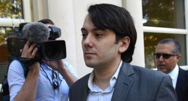 Najomraženiji čovjek Amerike dobio sedam godina zatvora: Poduzetnik albansko-hrvatskog porijekla proglašen krivim