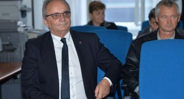 Branimir Glavaš najavio da će glasovati za Istanbulsku konvenciju: 'Želimo da Hrvatske ostane sekularna država'