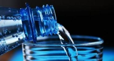 Donosimo vam kada trebate piti hladnu, a kada toplu vodu