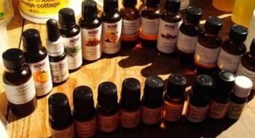Izvoz eteričnih ulja vrtoglavo raste, proizvodi odlaze čak u 30 zemalja