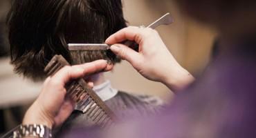 ZHŽ Kako se od sutra trebaju ponašati frizeri, kozmetičari i trgovci