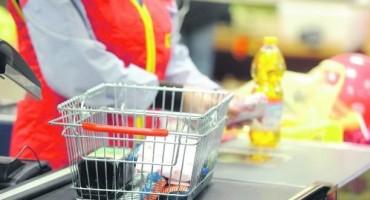 SDP i HDZ štite izrabljivanje radnika u trgovini: Koče zakon koji bi osigurao neradnu ili pošteno plaćenu nedjelju