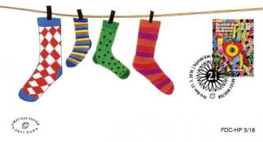 Nova marka HP Mostar posvećena Svjetskom danu Downova sindroma