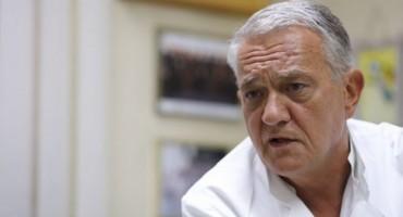 Dr. Paladino dolazi raditi u Mostar?