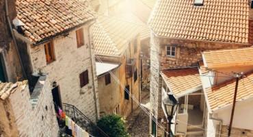 Crnogorski biser koji treba posjetiti barem jednom u životu