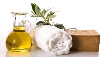 Italija će zbog klimatskih promjena morati uvoziti maslinovo ulje