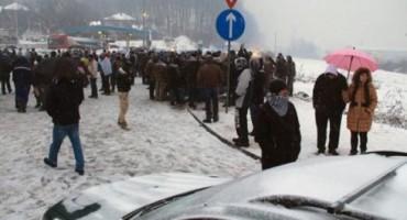 Balvani kao velika opomena: Bijeda branitelja i najveća pljačka u poslijeratnoj BiH