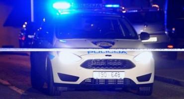 Muškarac iz BiH prijavljen zbog drogiranja i nepružanja pomoći preminuloj