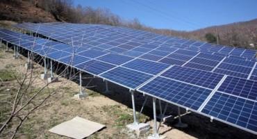 Ništa od solarne elektrane između Ljubinja i Stoca