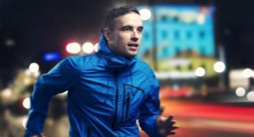 3 super prednosti večernjeg treninga