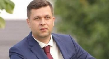 TVRTKO MILOVIĆ Hrvatska prvi put nakon Tuđmana ima politički jaku i izgrađenu osobu