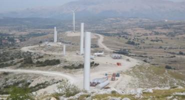 U srijedu s radom počinje prva vjetroelektrana u BiH