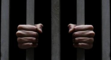 Nevjerojatna pogreška: nesretni Srbin proveo 17 mjeseci u zatvoru zbog Hrvata koji ima isto ime i datum rođenja