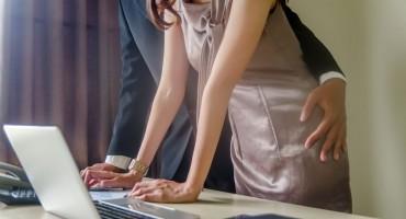 Više od 60 prijava za seksualno uznemiravanje na fakultetima