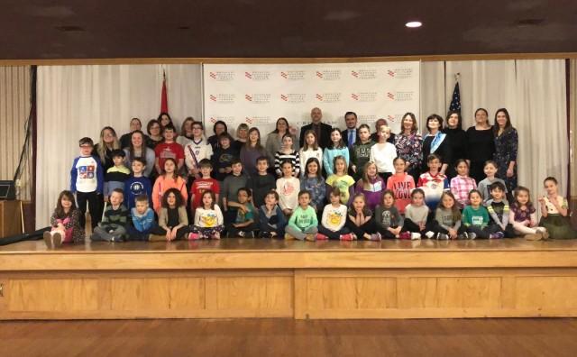 Održani seminari i radionice hrvatskog jezika u Sjedinjenim Američkim Državama