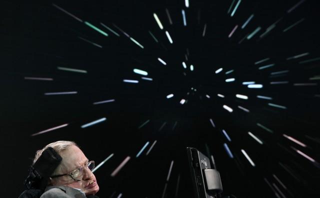 Hawkingov posljednji rad mogao bi nam otkriti tajne paralelnih svemira