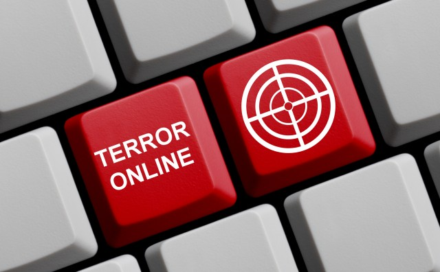 Velika akcija Europola: Razbijena mreža terorističke propagande na poznatoj platformi za blogere