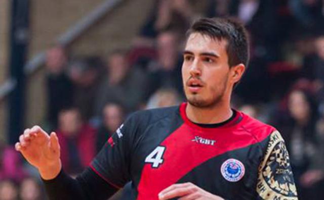 Filip Vistorop: Tunis je jedna jako dobra ekipa za koju se treba dobro pripremiti