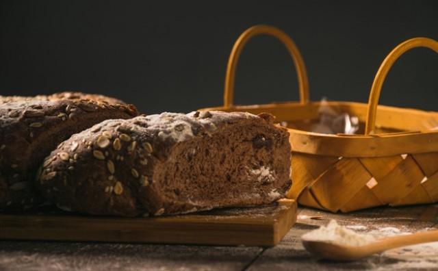 Domaći kruh koji će savršeno djelovati na ženske hormone