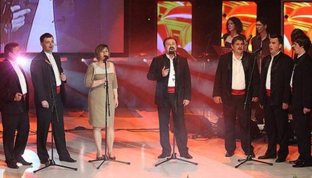 Tko će nastupiti na melodijama Mostara?