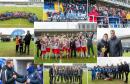 Škola nogometa AS Međugorje, osvojila turnir u Splitu.