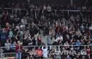 HMRK Zrinjski: Pogledajte veliko slavlje Plemića nakon pobjede nad Izviđačem