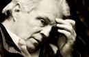Sutra Ivan Lovrenović, Neće biti smak svijeta u petak i subotu u Studiju 64 Narodnog pozorišta Mostar