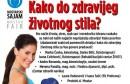 Dodijeljene nagrade dobitnicima Natječaja Pričom i(li) fotografijom do nagrade i Otvaranje Izložbe Mihaele Turudić