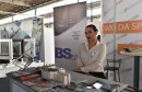 BS Telecom Solutions d.o.o na Sajmu gospodarstva Mostar 2018.