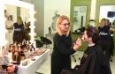 Pripreme za Makeover 2018-Mostarski sajam