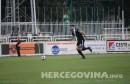 Slobodan Jakovljević: Ne znam hoću li ikada vratiti navijačima za ovacije na Pecari