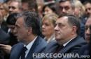 Svečano otvoren Međunarodni sajam gospodarstva u Mostaru