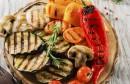 Biljni proteini zdraviji su za srce od proteina životinjskog porijekla