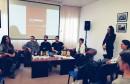 Mostar: Održana Radionica- Kako do zdravijeg životnog stila?