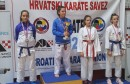 KK Zrinjski: Marija Mandić Prvakinja Hrvatske