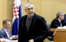 GENERAL GLASNOVIĆ O IZVEDBI JOSIPE LISAC 'Ovako žalosno nije pjevao ni zbor tijekom potonuća Titanika'