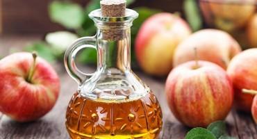 Limun, jabučni ocat i đumbir ublažavaju vam bol u koljenu
