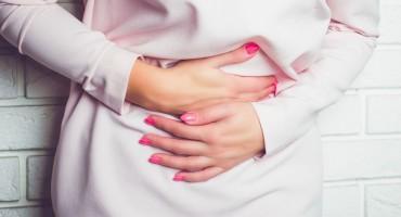 Je li normalno imati menstrualne grčeve kada žene nemaju menstruaciju?