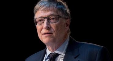Drugi najbogatiji čovjek na svijetu jednostavnom strategijom ove godine zaradio 16 mlrd. $