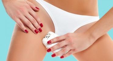 Nimalo bezopasna praksa: znate li koje opasnosti nosi depilacija bikini zone?