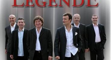 Legende stižu u Mostar