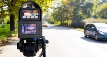 Tomislavgrad: MUP oprostio 800 prometnih prekršaja