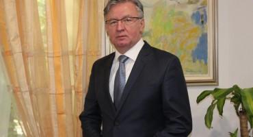 Vilim Primorac: Naši korisnici od svibnja će moći koristiti sve pogodnosti 4G mreže