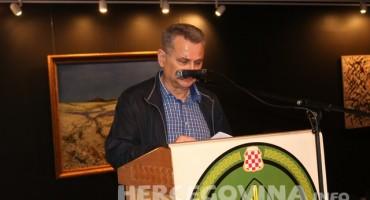 Marko Tokić: Specijalna policija u Domovinskom ratu 1990.-1996.