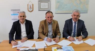Za subvencioniranje niskotarifnih letova Grad Mostar u proračun za 2018. izdvojio je 300 000 KM