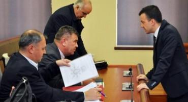 Grad Mostar imat će šest izbornih jedinica i gradsku listu