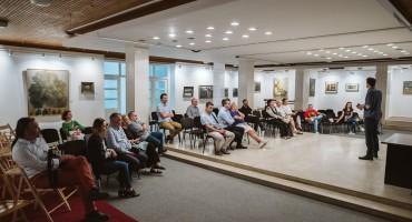 Napredak Mostarcima nudi pet kulturnih sadržaja u ovom tjednu