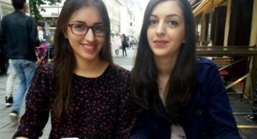 Ispovijest roditelja: U jednom danu smo ostali bez obje kćeri