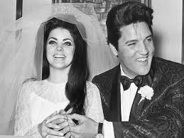 Bivša Elvisova supruga iznijela šokantne tvrdnje i fanove ostavila u nevjerici: 'Znao je što radi'