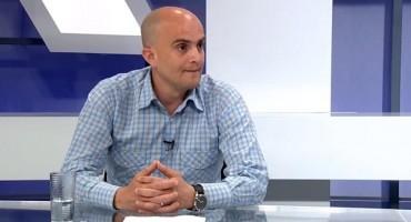 HRS: Pozivamo ministra MUP-a ŽZH Zdravka Borasa da iz moralnih razloga podnese neopozivu ostavku